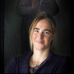 Jozette Aldenhoven
