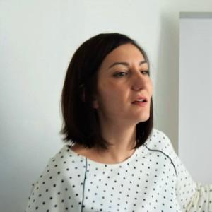 Denisa Ionescu