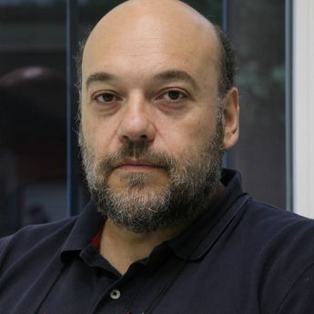 Guillermo Fernandez Maillo