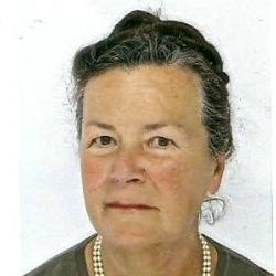Edith Archambault