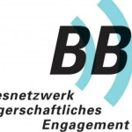 TSI_national stakeholders_Germany_bbe