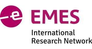 EMES International Research Network