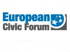 European Civic Forum