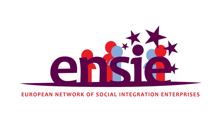 European Network of Social Integration Enterprises - ENSIE