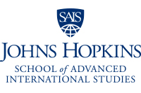 JHU Bologna - Johns Hopkins University SAIS Bologna Centre