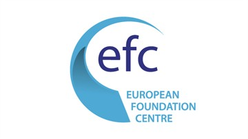 European Foundation Centre (EFC)