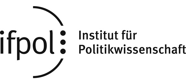 MU - Westfälische Wilhelms-Universität Münster, Department of Political Science