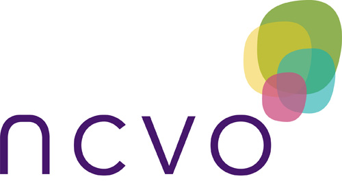 National Council For Voluntary Organisations - NCVO