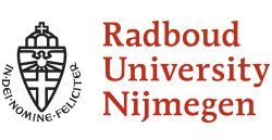 RU -  Radboud University Nijmegen, Department of Political Science and Public Administration
