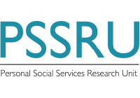 UoK - University of Kent, School of Social Policy, Sociology and Social Research