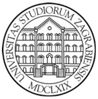 UZ - University of Zagreb, Institute for Social Policy