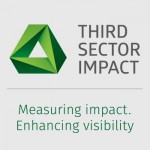 third sector impact project logo