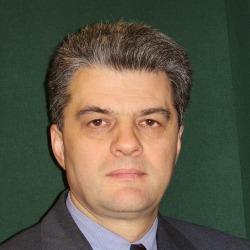 Gojko Bežovan