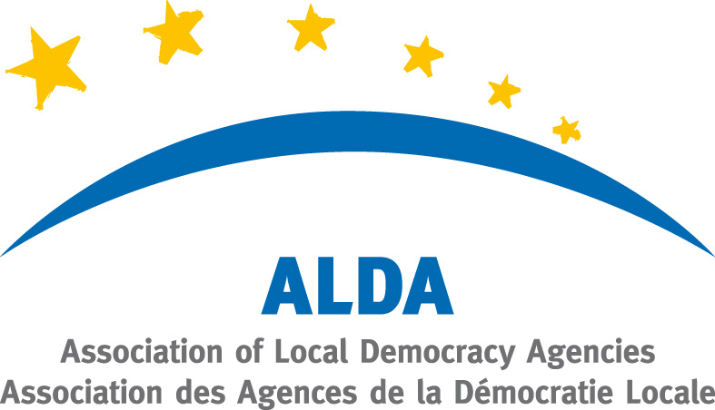 ALDA - Association of Local Democracy Agencies
