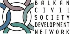 Balkan Civil Society Development Network (BCSDN)