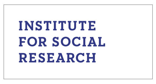 ISF - Institute for Social Research, Norway