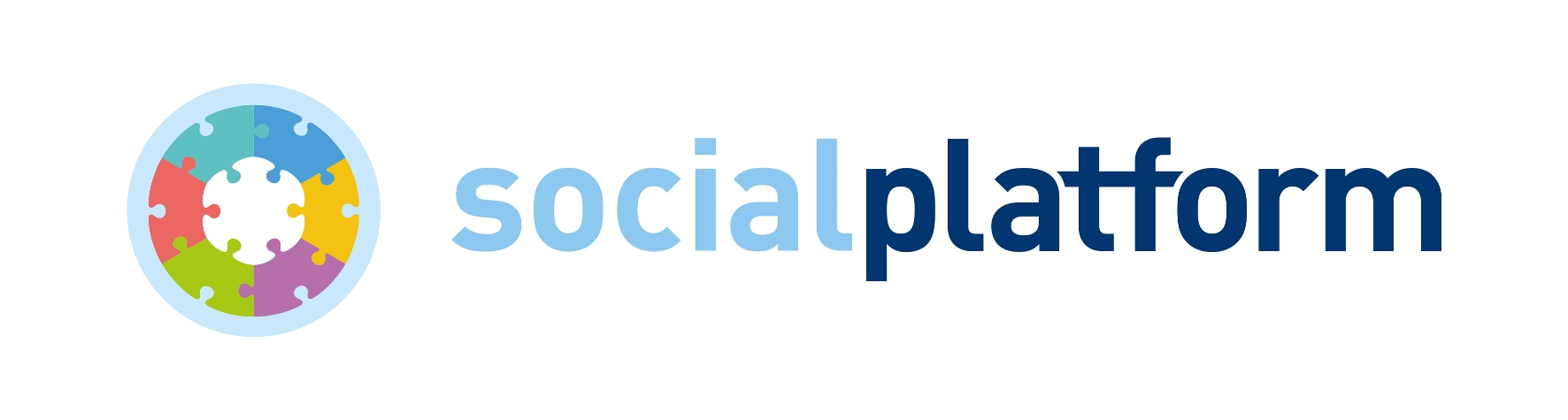 Social Platform - The Platform of European Social NGOs