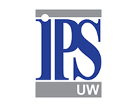 UNIWARSAW - Warsaw University, The Institute of Social Policy (IPS)