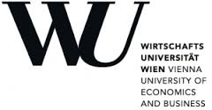 WUW - Vienna University of Economics and Business
