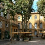 TSI_internalPartnershipMeeting_aix-en-provence