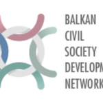 TSI_stakeholderNews_BCSDN