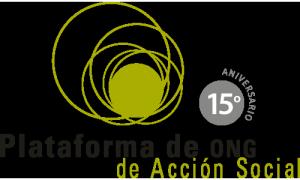 logo-Plataforma-ONG